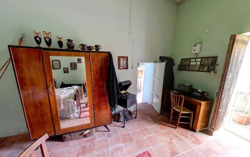 Museo Agira